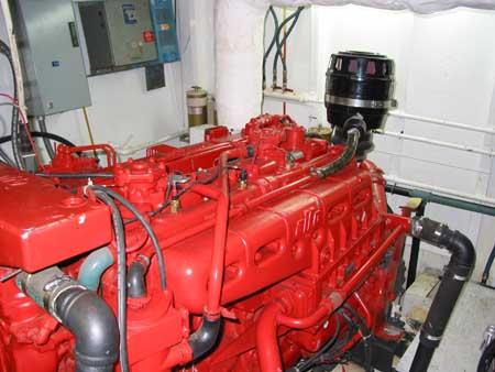 Eaglet Engine on Generator Wiring Diagram