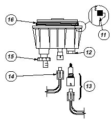 Wiring Diagram For Bryant Thermostat moreover Automotive Electrical Circuit Diagram as well Wiring Diagram For A Tub Pump besides Aqua Flo Wiring Diagram in addition American Standard Wiring Diagram. on wiring diagram for american standard thermostat
