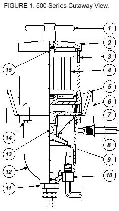 wiring diagram for onan rv generator with Onan 5500 Hgjab Generator Wiring Diagram on Onan 6 5 Genset Wiring Diagram besides Rv Replacement Engine also Solar Generator Wiring Diagrams besides Stamford Generator Wiring Diagram Download moreover Rv With Generator Wiring Diagram.